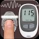Blood Sugar Test Checker Prank by Superior Technologies Inc.