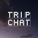 TripChat