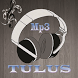 Tulus Songs Mp3 by lanadroid