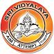 SRI VIDYALAYA HIGH SCHOOL by VITANA PRIVATE LIMITED