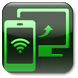 Wifi Display (Miracast) by ppgirl