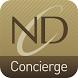 NEO DERM CONCIERGE by NEODERM Group