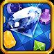 Match 3 Jewel Island by CyborgWorks