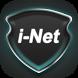 iNet - NG Design Israel by Nir Goren