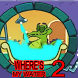 Guia Wheres My Water 2 by Plomix Estadio
