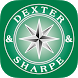 Dexter & Sharpe Accountants by MyFirmsApp