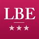 Hotel Louvre Bons Enfants by Agence WEBCOM