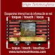 Alba de Tormes by Turismo24horas