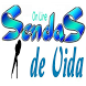 SENDAS DE VIDA FM 94.1