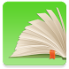 Mendele EBook Reader by Mendele Electronic Books Ltd.