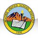 Alvord Unified School District by Schoolwires