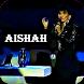 Kumpulan Lagu Aishah Favorit by Adjie Studio