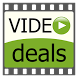 Video Deals by Airio