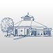 St. Mary Catholic - Goldsboro by Web4u Corporation - Michael Tigue