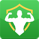 FitMate - Fitness App For Personal Trainers by Authorselvi