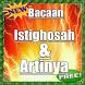 bacaan Istighosah & Artinya by Doa Anak Sholeh