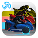 Super Moto X