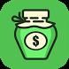 Honey Money - Earn Cash