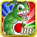 Little Chomp Lite by ClutchPlay Games LLC