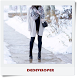 Stylish Winter Outfit Idea by Dedeveloper