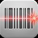 QR Code Scanner by DJ Developers
