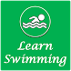 Learn Swimming Guide by Dot Production