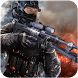 The Military Warriors 2017 by FHA Games