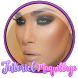 Tutoriels Maquillage : Contour by frenchydev