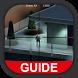 Tips: Hitman Sniper by Ibridge007