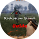 Guide for Radiation Island by JSSHAONOE