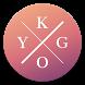 Kygo Sound