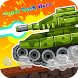 Super Tank Hero World Of War by Coin Vegas Apps
