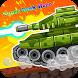 Super Tank Hero World Of War by Coin Vegas Apps