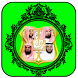 Full Quran Murotal mp3 by Joz Developers
