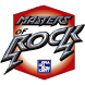 Masters of Rock by net-programator.cz