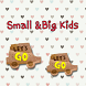 S&B Kids童裝 by 91APP, Inc. (19)