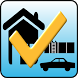Complete Home Maintenance by JLCreative Software