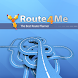 Route4Me Route Planner by Route4Me, Inc