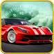 Speed Auto Racing by Swing'm