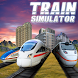 USA Train Simulator by The Game Company