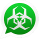 Fake Conversation : Whats chat 2017 by MOBILE GAME_APPLICATION
