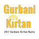 Gurbani Kirtan 24/7 Radio by Inspire Web Studio Inc.