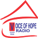 Radio Voice Of Hope by KLIKHOST