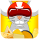 Cheese Chaser by MexAppStudio