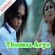 Lagu THOMAS ARYA Videos