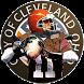 Cleveland Football - A Browns Fan App by Appness, LLC