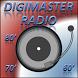 DIGIMASTER RADIO