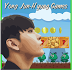 Highlight Games Yong Jun-Hyung by SimBox.Studio