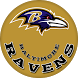 Baltimore Ravens NFL Schedule & Scores by Best &droid Apps