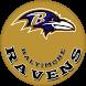 Baltimore Ravens NFL Schedule & Scores